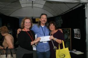 167 musson award 3500
