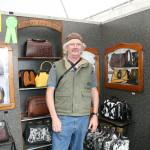 Edgaar 300 leather