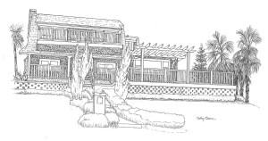 home-of-fred-and-jeanie-raffa