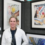 Lorie Jenkins Award of distiction 800
